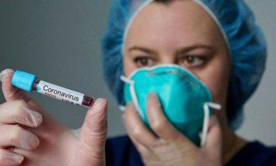 Corona virüs aşısı için önemli açıklama