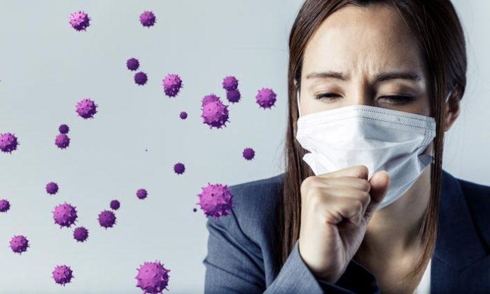Corona virüse karşı bağışıklığı güçlendirmenin 10 kuralı