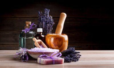 Alışveriş yaparken doğal sabun nasıl anlaşılır? Doğal sabunun…