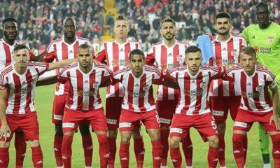 Galatasaray maçı öncesi 2 şok birden!