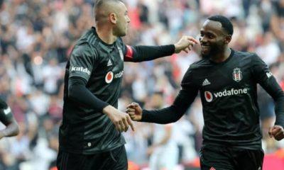 """""""Galatasaray maçına 3 puan için gidiyoruz"""""""