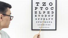 Göz altı yağ torbalarına Agnes tedavisi ile çözüm