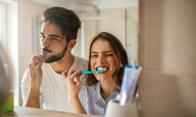 Günde 3 kez diş fırçalamak diyabet riskini azaltıyor