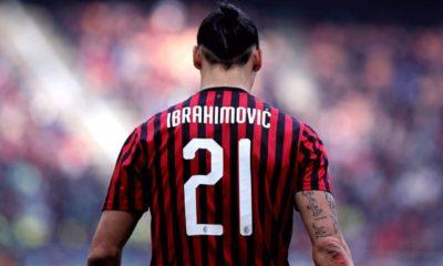 İbrahimovic'in koronavirüs kampanyasına yardım yağdı! İşte destek veren futbolcular!