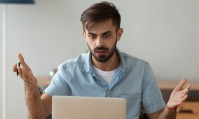 Koronavirüsten kaçarken siber virüslere yakalanmayın
