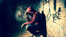 Psikoterapi ile sigara bağımlılığından kurtulmak mümkün