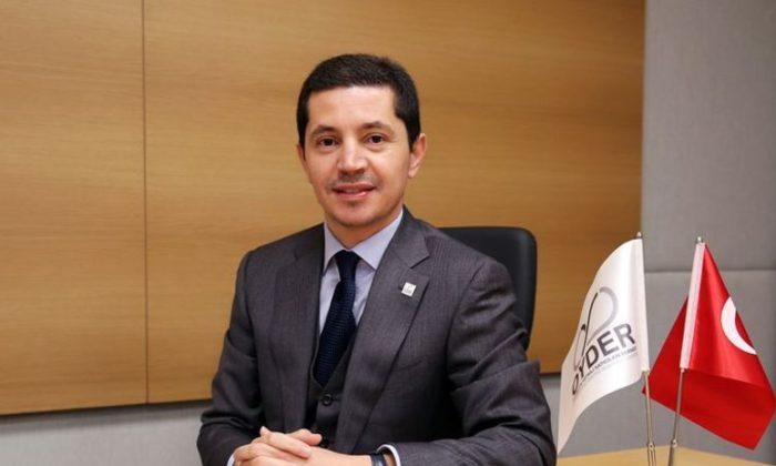 'Toplam pazar 700 bin adedi görür'