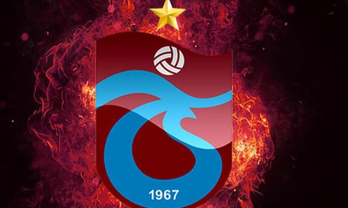 Trabzonspor'dan çok sert açıklama