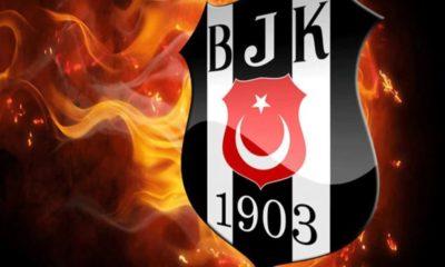 Beşiktaş'ta kriz! 5 futbolcu kabul etmedi