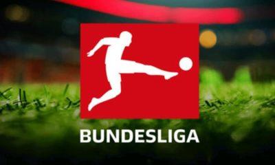 Bundesliga'da kritik toplantı! Ligler o tarihte başlayabilir!