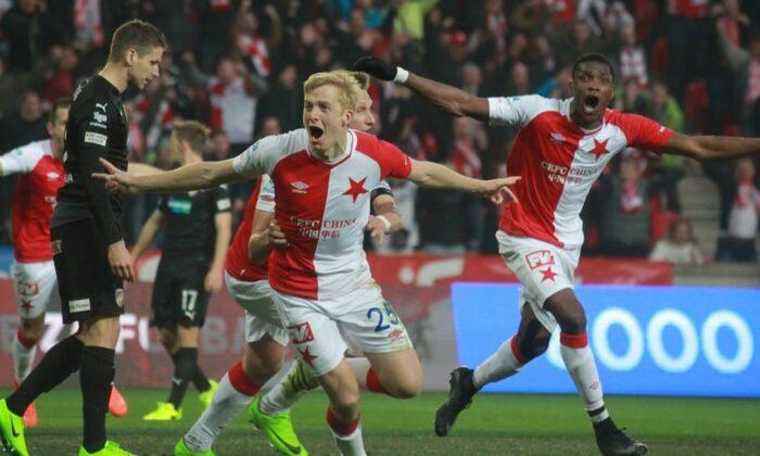 Çekya'da ligler 25 Mayıs'ta başlayacak
