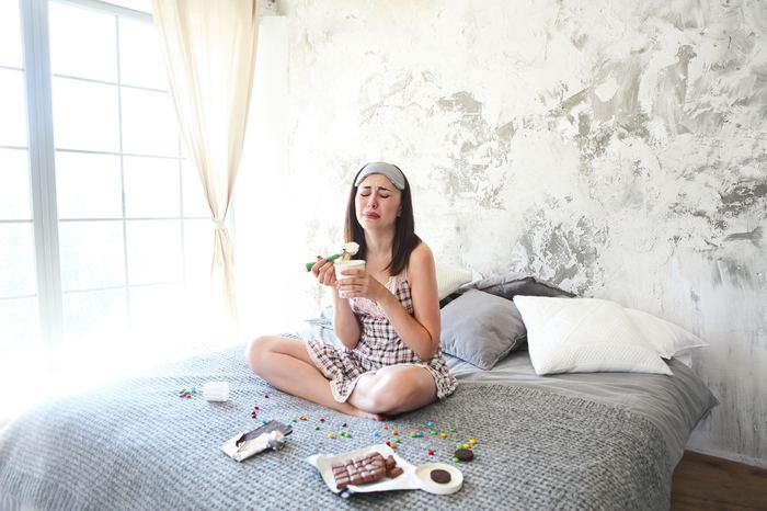 Corona günlerinde evde stresi yenmenin 6 yolu
