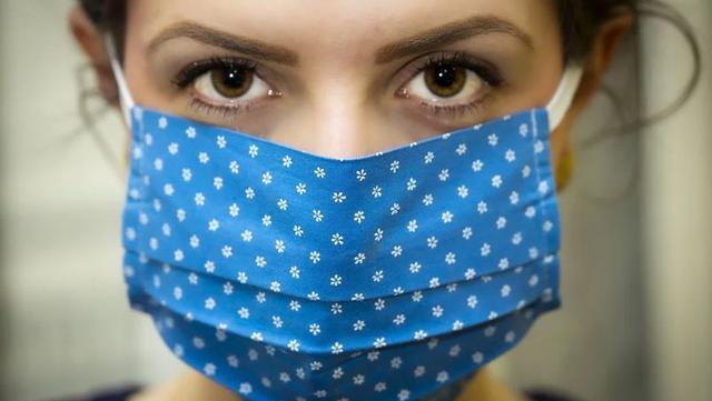 Corona virüse karşı en etkin korunma yöntemi