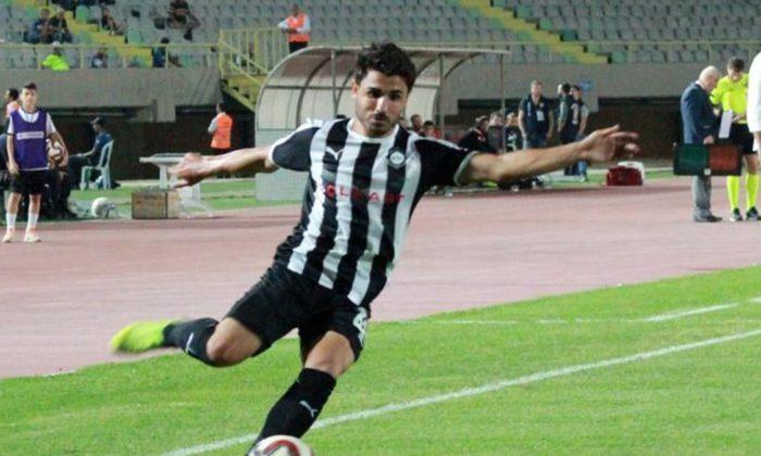 Erhan Kartal'ın gözü Süper Lig'de