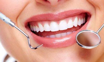 Estetik diş hekimliğinde laminenin en çok tercih edilme sebebi…