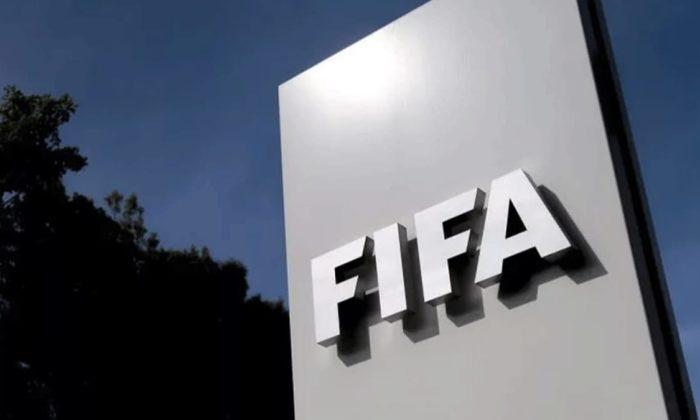 FIFA'dan federasyonlara 150 milyon dolarlık destek