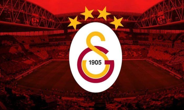 Galatasaray'dan Abdürrahim Albayrak ve Fatih Terim açıklaması