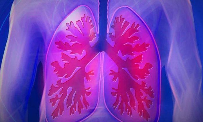 Her astım atağı akciğeri vurabilir