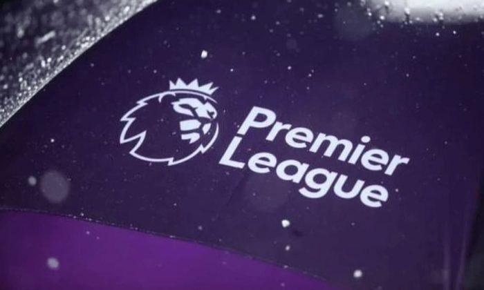 İngiltere Premier Lig yönetiminin hedefi sezonu tamamlamak