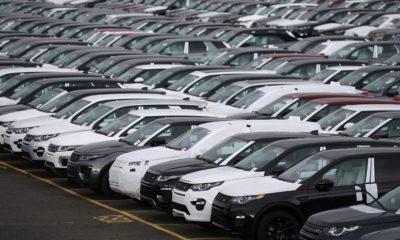 'Karantina sonrası araç satışı artacak'