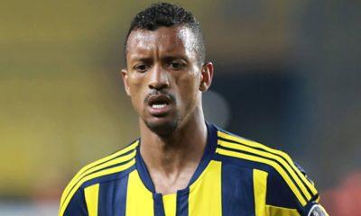 """Luis Nani: """"Fenerbahçe'nin başarılı olmasını isterim"""""""