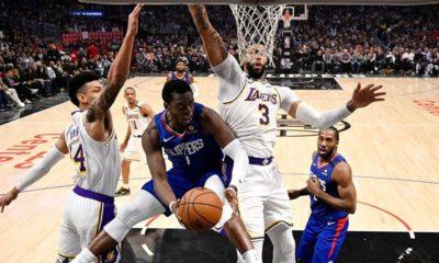 NBA'de maaş kesintisi için karar verildi