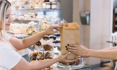 Sağlığınızı korumak için gıda güvenliğine dikkat edin