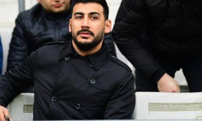Selçuk Erdoğan'dan futbolda Bilim Kurulu önerisi