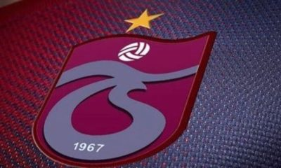 Trabzonspor'un yıldızlarına teklifler yağıyor!