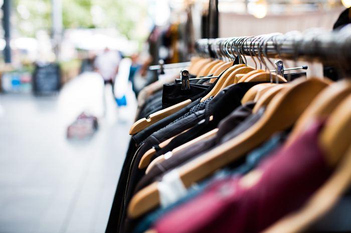 Alışveriş bağımlılarına 6 tavsiye