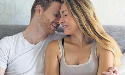 Cinsellikte kokunun önemi: Erkekler üreme potansiyelini böyle…