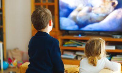 Çocuklarda kabızlık: Nedenleri nelerdir? Ne iyi gelir?