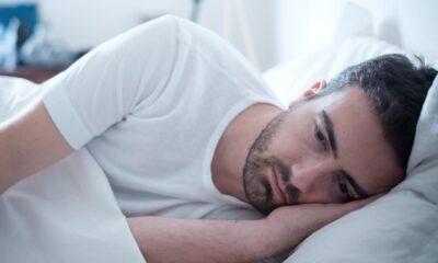 Corona psikolojisini yenmenin 10 yolu