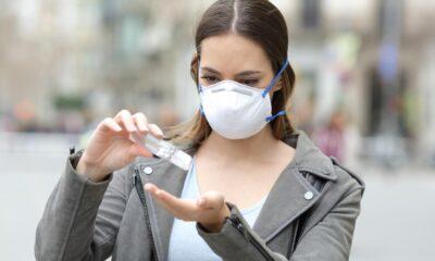 Corona virüs salgını varken oruç tutmak riskli mi?