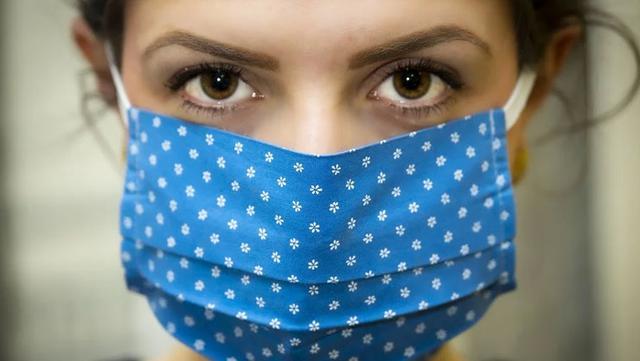 Corona virüsten kadınlar kurtaracak