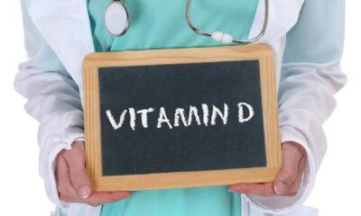 D vitamini eksikliği MS'i kötüleştiriyor