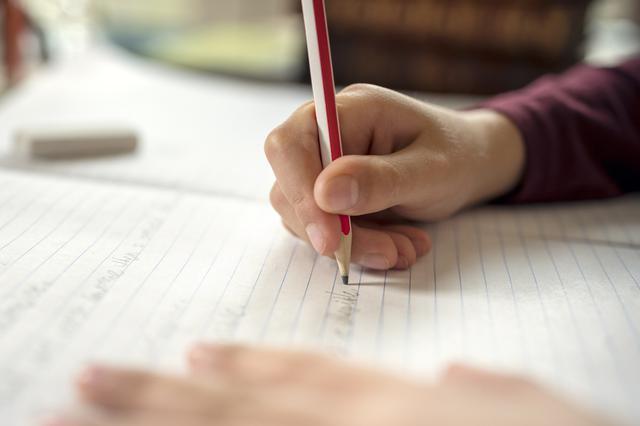Disleksi nedir? Çocuklarda disleksi belirtileri