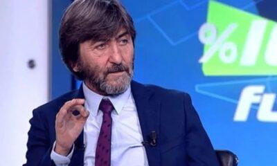 Fenerbahçe'nin yeni teknik direktörünü açıkladı