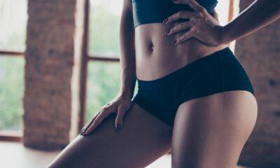 Genital bölge nasıl beyazlatılır? Bikini bölgesi renk açma yöntemleri