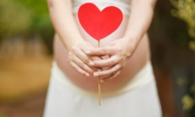 Hamilelikte cinsel ilişki yaşanır mı? İlişkide nelere dikkat…