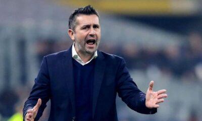 İşte Bjelica'nın Fenerbahçe'den istediği transferler