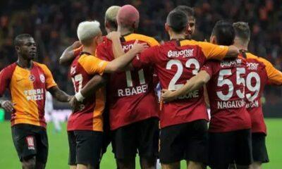 İtalyan basını da yazdı! Galatasaray'da ilk ayrılık netlik kazandı