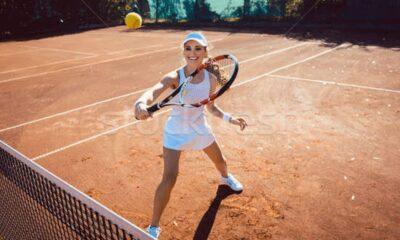 Kadın tenisinde temmuz sonuna kadar turnuva oynanmayacak
