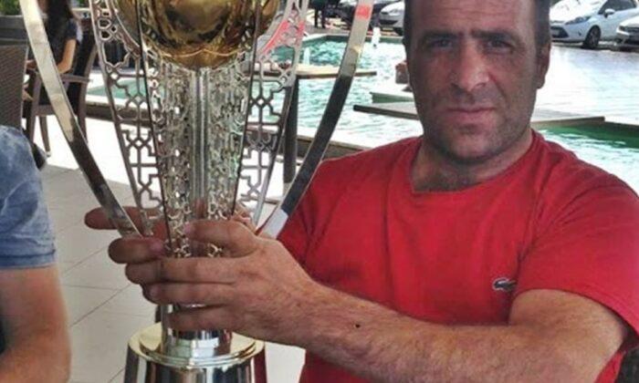 Kilimli Belediyespor Başkanı Musa Bahadır, oyuncularına 1000 TL koronavirüs harçlığı verdi