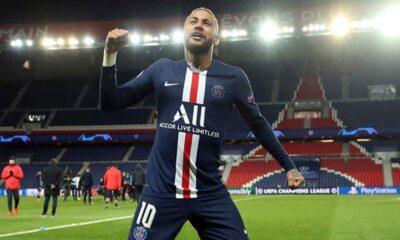 Lyon, Amiens ve Toulouse'un itirazları reddedildi! Fransa Lig 1 tescil edildi