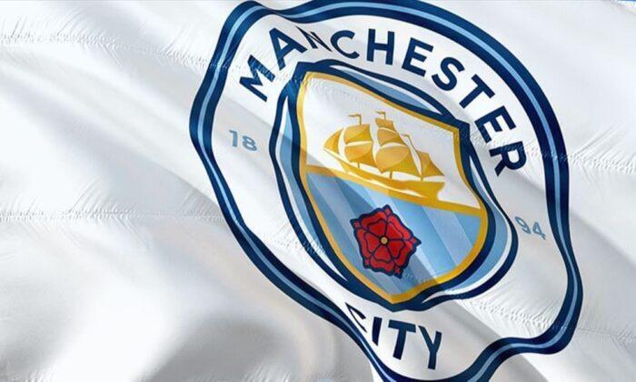 Manchester City'ye 8. kardeş geldi!