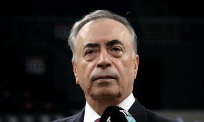 Mustafa Cengiz beyin ameliyatı geçirdi