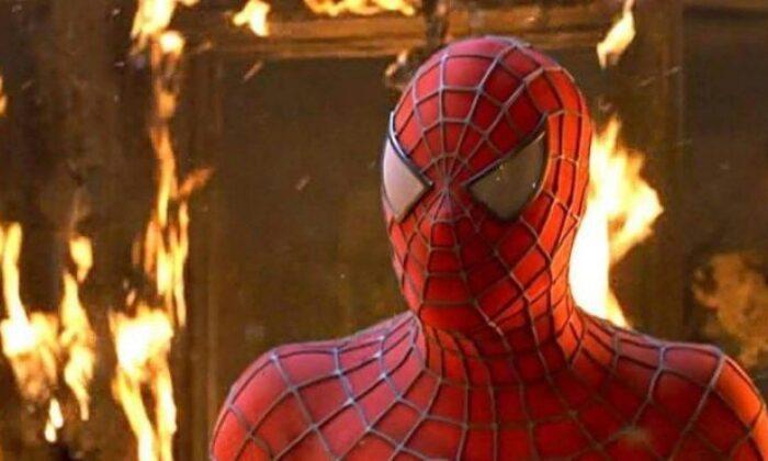 Örümcek Adam filminde kimler oynuyor? Örümcek Adam konusu ne?
