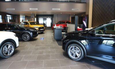 'Otomobil fiyatları artabilir'