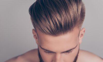 Saç ekimi ile doğal görünen saçlara kavuşmak mümkün: DHI yöntemiyle…